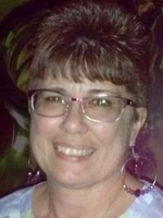 Tutor-in-edgewater-patti-b-offers-vocabulary-lessons-grammar-lessons-reading-lessons-sp-d388d4ffff88-normal