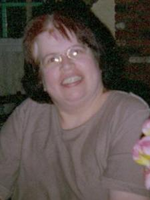 Tutor-in-columbus-linda-b-offers-american-history-lessons-vocabulary-lessons-grammar-le-959d9630fd5d-normal