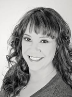 Tutor-in-denver-shelly-c-offers-reading-lessons-spanish-lessons-study-skills-lessons-4f0ed2cb2b48-normal