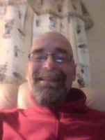 Tutor-in-indiantown-thomas-l-offers-american-history-lessons-vocabulary-lessons-grammar-l-960514c19831-normal
