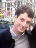 Tutor-in-new-york-eric-f-offers-elementary-math-lessons-and-elementary-science-lessons-844bf33bd1ca-normal
