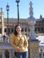 Tutor-in-cedarville-lindsay-l-offers-spanish-lessons-and-piano-lessons-0d3a94ea7511-normal