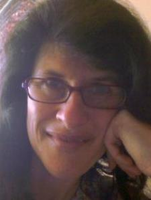 Tutor-in-farmington-andrea-n-offers-spanish-lessons-and-italian-lessons-6cffbd3897fb-normal
