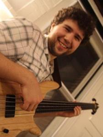 Tutor-in-boston-justin-s-offers-guitar-lessons-and-piano-lessons-9ec01c5cb3c6-normal