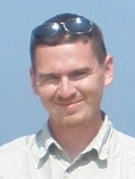 Tutor-in-westerville-trevor-w-offers-american-history-lessons-and-world-history-lessons-152af72e4f19-normal