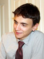 Tutor-in-new-york-daniel-g-offers-chemistry-lessons-geometry-lessons-writing-lessons-a-bbaad0d5948f-normal