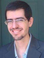 Tutor-in-glendale-omar-m-offers-american-history-lessons-grammar-lessons-geometry-lesso-b878f0a13c42-normal