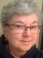Tutor-in-lake-oswego-idella-d-offers-vocabulary-lessons-grammar-lessons-reading-lessons-w-f452be383d3c-normal
