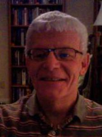 Tutor-in-orlando-charles-b-offers-geometry-lessons-a507d860b30d-normal