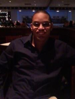 Tutor-in-new-york-edgard-n-offers-spanish-lessons-and-elementary-math-lessons-e5f220f634ad-normal