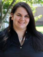 Tutor-in-indianapolis-sarah-w-offers-american-history-lessons-vocabulary-lessons-grammar-le-776654f78d5c-normal