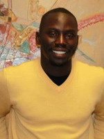 Tutor-in-rochester-abdoulaye-d-offers-french-lessons-and-german-lessons-7d7e141a48b3-normal