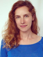 Tutor-in-new-york-laure-b-offers-french-lessons-df8b0bfd952e-normal