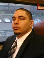 Tutor-in-norristown-justin-c-offers-american-history-lessons-grammar-lessons-reading-less-decdeef89810-normal