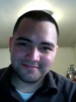 Tutor-in-newark-erick-p-offers-vocabulary-lessons-grammar-lessons-reading-lessons-wr-92691b0932dc-normal