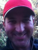 Tutor-in-coatesville-john-l-offers-vocabulary-lessons-grammar-lessons-reading-lessons-wri-db93f0ec1074-normal