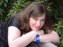 Tutor-in-seattle-jessica-d-offers-vocabulary-lessons-grammar-lessons-reading-lessons-4d1d16aab713-normal