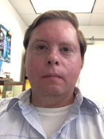 Tutor-in-irvine-dmitry-p-offers-geometry-lessons-elementary-math-lessons-and-elementa-9be33e5911b1-normal