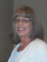 Tutor-in-irving-patti-k-offers-vocabulary-lessons-grammar-lessons-reading-lessons-wr-2f6fa738d92b-normal