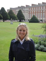 Tutor-in-dublin-sarah-l-offers-american-history-lessons-grammar-lessons-reading-lesso-955cbd625076-normal