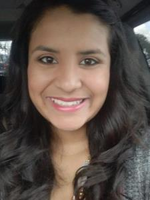 Tutor-in-gainesville-katherine-g-offers-vocabulary-lessons-reading-lessons-spanish-lessons-6f40f8468199-normal