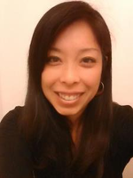 Tutor-in-king-of-prussia-christine-k-offers-reading-lessons-spelling-lessons-elementary-math-l-56603d449d70-normal