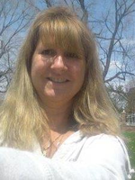 Tutor-in-minneapolis-laura-m-offers-geometry-lessons-and-elementary-math-lessons-98d87edcad25-normal