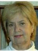 Tutor-in-johnstown-margaret-m-offers-american-history-lessons-vocabulary-lessons-grammar-34e3104cbcd7-normal