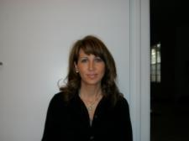 Tutor-in-denver-christy-w-offers-biology-lessons-and-geology-lessons-cf3960f0ff0e-normal