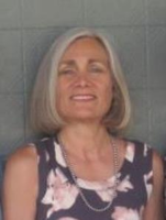 Tutor-in-los-angeles-susan-r-offers-vocabulary-lessons-grammar-lessons-reading-lessons-en-0618f6f15183-normal