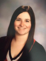 Tutor-in-west-chester-kirsten-m-offers-elementary-math-lessons-885f75bc4dee-normal