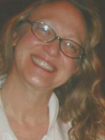 Tutor-in-bellevue-christine-h-offers-vocabulary-lessons-grammar-lessons-reading-lessons-2bcbcbeb14ce-normal