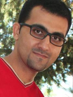 Tutor-in-redmond-saeed-d-offers-vocabulary-lessons-grammar-lessons-english-lessons-wo-c0ebae6b58cc-normal