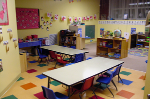 Preschool-in-chicago-detour-2-discovery-day-care-1b6e26b59866-normal