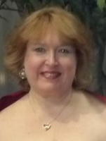 Tutor-in-cincinnati-sandra-l-offers-vocabulary-lessons-reading-lessons-writing-lessons-e-3dc427d7cba9-normal
