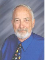 Tutor-in-redmond-alan-p-offers-geometry-lessons-elementary-math-lessons-elementary-sci-608b261eccd3-normal
