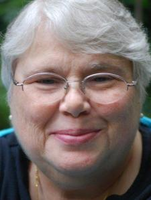 Tutor-in-jacksonville-pamela-b-offers-american-history-lessons-vocabulary-lessons-grammar-l-875f4c1d9680-normal