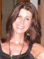 Tutor-in-lake-oswego-monica-d-offers-french-lessons-reading-lessons-and-elementary-k-6th-f6d5e1804ab3-normal