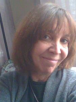 Tutor-in-libertyville-laurie-r-offers-american-history-lessons-vocabulary-lessons-grammar-l-5d3c6c15e601-normal