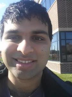 Tutor-in-austin-vinay-b-offers-geometry-lessons-and-study-skills-lessons-a2559561910c-normal