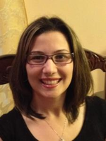 Tutor-in-bartlett-caterina-b-offers-italian-lessons-09a93192ed5a-normal