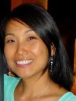 Tutor-in-dallas-audrey-c-offers-vocabulary-lessons-grammar-lessons-reading-lessons-w-3d994c08bc06-normal