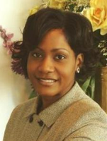 Tutor-in-brandywine-ayanna-m-offers-elementary-k-6th-lessons-and-study-skills-lessons-f062560281ea-normal