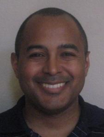 Tutor-in-glendale-marcel-p-offers-grammar-lessons-geometry-lessons-english-lessons-and-34f7b6dff089-normal