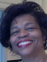 Tutor-in-kissimmee-maryann-j-offers-vocabulary-lessons-reading-lessons-spelling-lessons-c5af8dc77110-normal