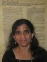 Tutor-in-algonquin-shanthi-k-offers-geometry-lessons-076d1dd18a2b-normal