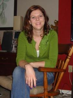 Tutor-in-columbia-courtney-w-offers-biology-lessons-chemistry-lessons-and-geometry-lessons-3618753248a0-normal
