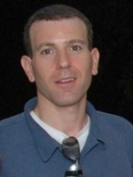Tutor-in-new-york-marc-p-offers-grammar-lessons-geometry-lessons-writing-lessons-and-e-2c7608766d27-normal