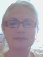 Tutor-in-rockville-alisa-b-offers-grammar-lessons-and-russian-lessons-20ac9554490c-normal