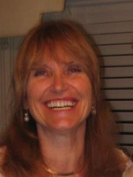 Tutor-in-denver-donna-b-offers-geometry-lessons-043f54492e74-normal